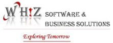 Whiz Software's & Business Solution
